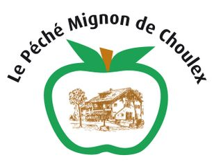 Le Péché Mignon - tea room